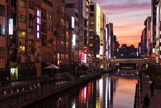 大阪市の特区民泊施設一覧〜民泊専門メディア Airstair