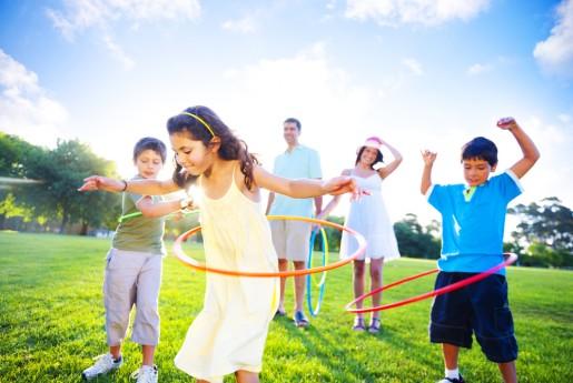 民泊の国内最大祭典「バケーションレンタルEXPO」5月27日開催〜MINPAKU.Biz