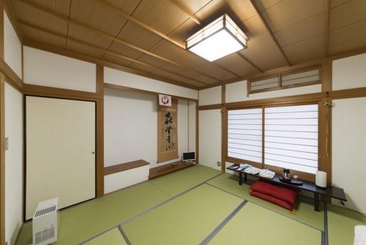 徳島県、「泊まってみんで民泊推進事業」にて「民泊体験モニターツアー」開催。〜MINPAKU.Biz