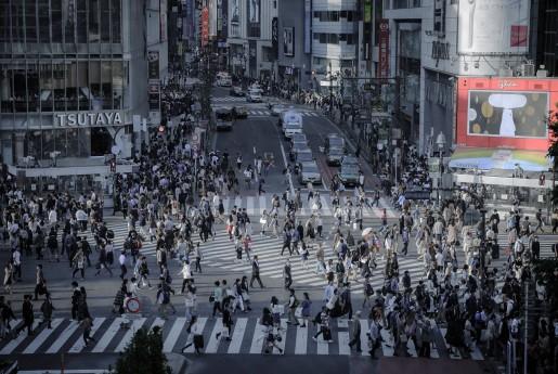 データで読み解く!東京を訪れる訪日外国人の動きとは〜民泊専門メディア Airstair