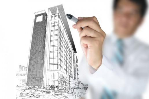 JITホールディングス、Donghu Group Investmentと提携。民泊含む不動産開発・投資へ〜MINPAKU.Biz