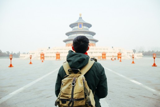 Airbnb、中国市場における成長の鍵は日本へのアウトバウンド〜MINPAKU.Biz