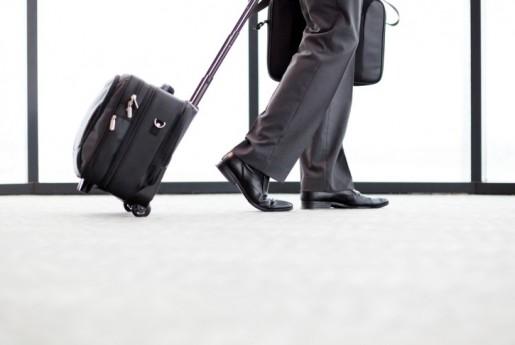 Airbnb、ビジネスユーザー拡大に向け「出張対応」物件の絞り込み機能をリリース〜MINPAKU.Biz