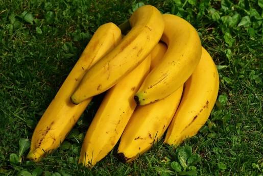 民泊トラブル!!【破損】赤ちゃんバナナ誤食!!〜民泊のトラブル君