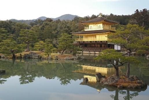 2016年 京都市宿泊客は過去最高〜教えて民泊先生!民泊で行う不動産投資のはじめ方