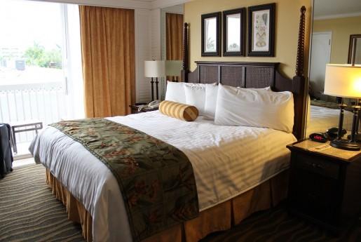 民泊を意識?プリンスホテルが低価格ホテル展開へ〜民泊専門メディア Airstair
