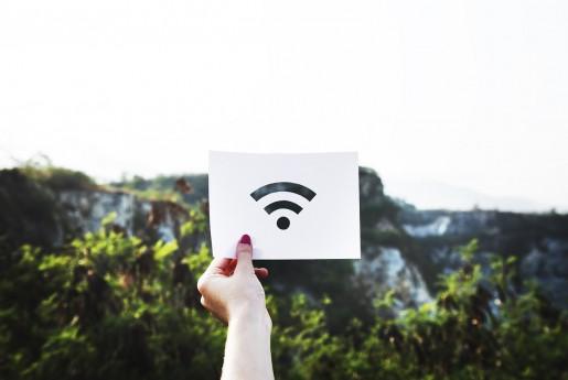 民泊トラブル!!【紛失】WiFi充電コードのみお持ち帰り。〜民泊のトラブル君