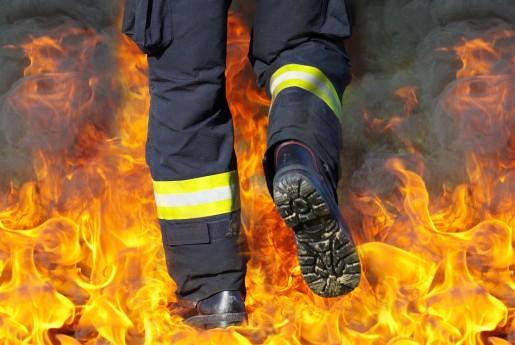 合法民泊を行なう上での消防の注意喚起〜教えて民泊先生!民泊で行う不動産投資のはじめ方