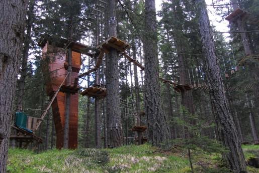 開国クリエイターが高山で挑戦する、旅館業法airbnbの始め方【物件編】〜エアログ