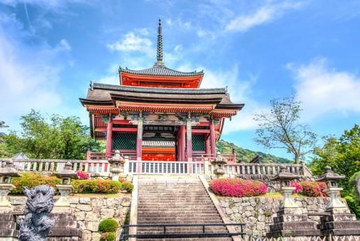 2020年に京都市で大規模MICEが決定 民泊への期待感も?〜民泊専門メディア Airstair
