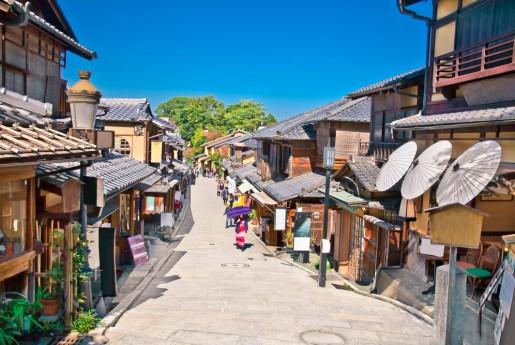 京都市、分譲マンション管理組合に対して管理規約の見直しを周知〜MINPAKU.Biz