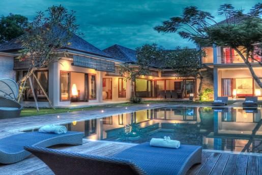 ホームアウェイ、メルマガ登録で「日本の豪邸に無料で泊まろう!キャンペーン」開催〜MINPAKU.Biz