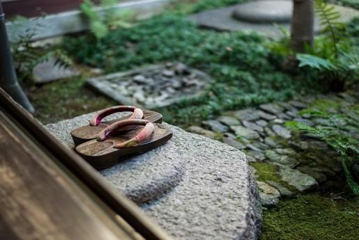 開国クリエイターが高山で挑戦する、旅館業法Airbnbの始め方【高山の魅力編】〜エアログ