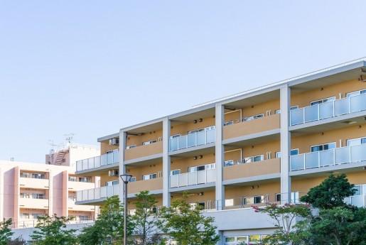 「マンション標準管理規約」改正。住宅宿泊事業法(民泊新法)施行踏まえ〜MINPAKU.Biz