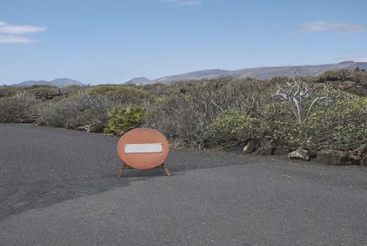 観光庁、自治体に民泊禁止期間の指定を求める方針〜MINPAKU.Biz