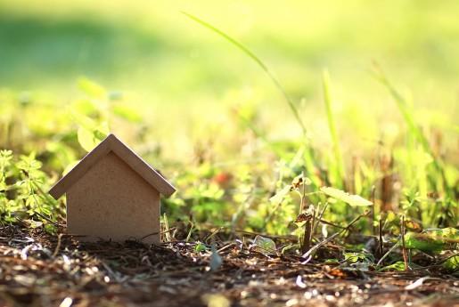 Airbnbブランドアパート建設〜教えて民泊先生!民泊で行う不動産投資のはじめ方