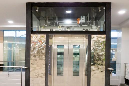 不動産賃貸仲介のS-FIT、京都でホテル開発事業を開始〜民泊専門メディア Airstair