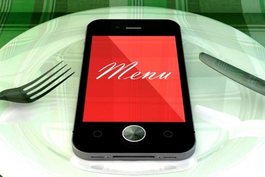 TRIP PHONE、NTTドコモの「メニュー翻訳機能」導入。レストランメニューにかざすだけで料理が分かるように〜MINPAKU.Biz