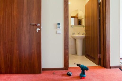大和ハウス、訪日客用に3,000戸を整備 ホテル営業の許可で運営〜民泊専門メディア Airstair