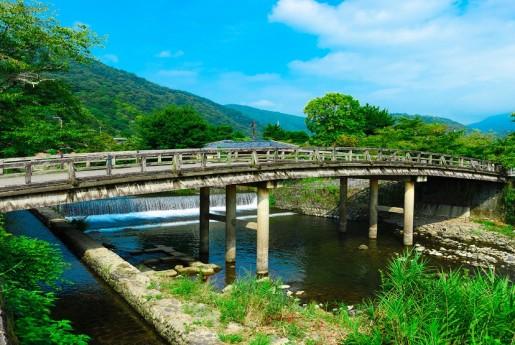 民泊対策を強化する京都市で、合法民泊の普及を図る団体設立〜民泊専門メディア Airstair