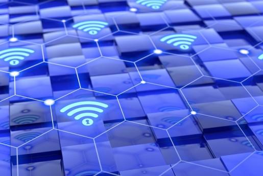 スペースエージェント、「SPACE Wi-Fi」販売開始。月額3,480円、解約無料、最安値保証の民泊Wi-Fi〜MINPAKU.Biz