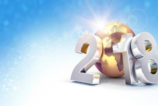 【200超】民泊市場の全貌がわかる「民泊サービス業界マップ 2018」〜民泊専門メディア Airstair