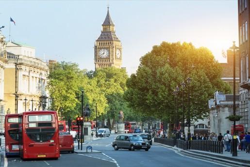 ロンドン最大のAirbnbホスト、881物件で約18億円を稼ぐ〜民泊専門メディア Airstair