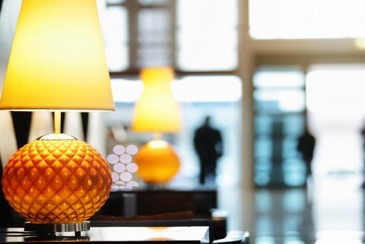 民泊新法を見据えたサービスアパートメント「ビュロー水天宮」オープン。最新のパナソニック製家電を全戸に導入〜MINPAKU.Biz