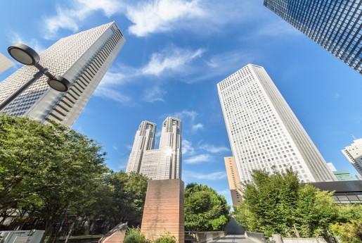 東京都新宿区で民泊条例が成立 約4千室の行方とはト〜民泊専門メディア Airstair