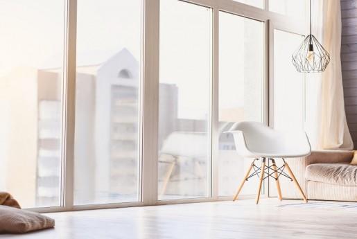 民泊Airbnb、独占禁止法違反の疑いで立入検査〜民泊専門メディア Airstair