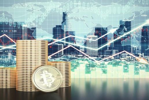 ブロックチェーンを利用し仮想通貨で取引する民泊プラットフォーム「CryptoBnB」発表〜MINPAKU.Biz