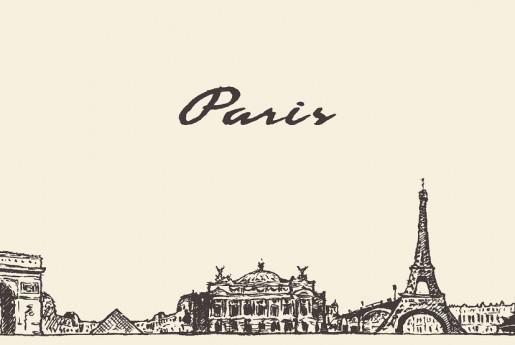 パリ市当局、Airbnb等に1,400室の物件掲載停止を要請〜民泊専門メディア Airstair