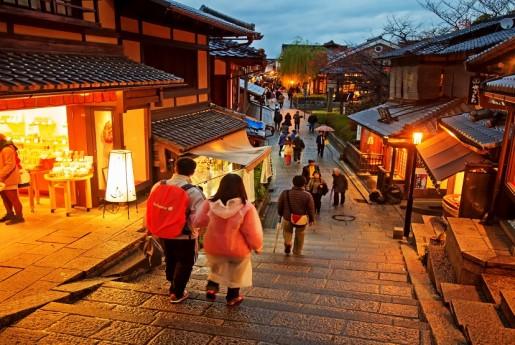 京都市、民泊の規制を強化へ 800m以内に管理者を求める〜民泊専門メディア Airstair