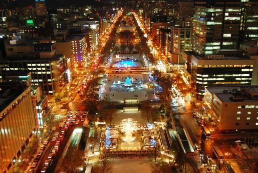 北海道、民泊条例案を公表。パブリックコメント募集中〜MINPAKU.Biz