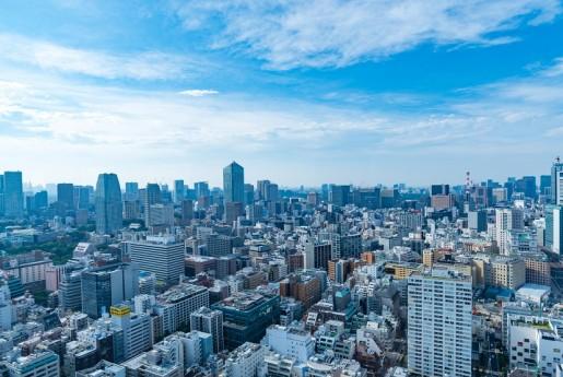 行政と今後の民泊。〜民泊(Airbnb)× 大阪空室繁盛物語