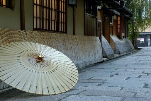 Airbnb、京都市の「民泊ルール案」に対する意見書を提出。プライバシー保護や一般事業者向け説明資料作成等を提案〜MINPAKU.Biz