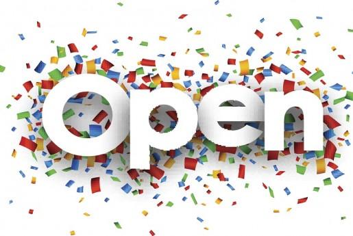 ホテルから民泊まで対応、月額980円からのクラウド型宿泊管理サービス「Staysee(ステイシー)」オープン〜MINPAKU.Biz