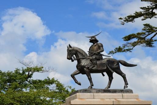 仙台市、民泊条例案を公表。住専地域の民泊営業は土曜のみ〜MINPAKU.Biz