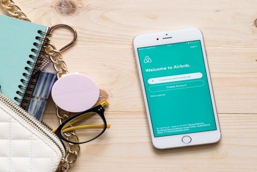 創業10年を迎えるAirbnb、2月22日に過去最大の変更を行うことをCEOがツイート ビットコイン決済やフライト予約の可能性〜民泊専門メディア Airstair
