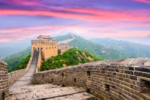 Airbnb、民泊ホストの品質改善に向け「ホストアカデミー」「メンタープログラム」など新施策を中国で先行開始へ〜民泊専門メディア Airstair