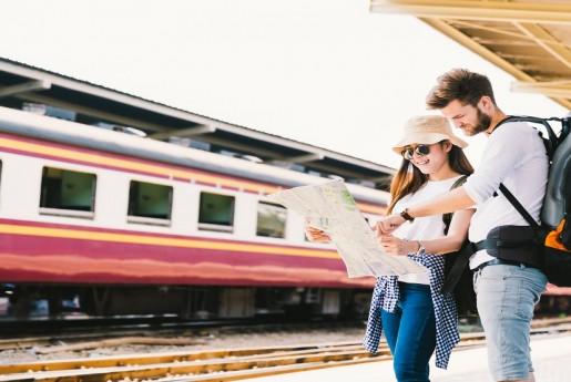2017年の訪日外客数推計値は2869万人1千人で過去最多。12月も252万1千人で過去最高に。JNTO発表〜MINPAKU.Biz