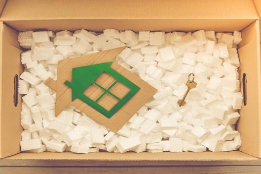 ローソンGINZA SIX店が「Keycafe」の鍵ボックスを設置。無人で鍵の受け渡しが可能に〜MINPAKU.Biz