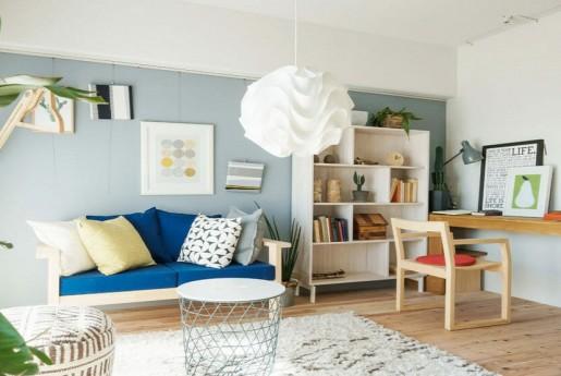 Airbnb、新サービス「Airbnb Select」を来週ローンチか、高評価ホストを支援へ〜民泊専門メディア Airstair