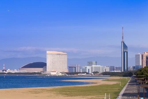 IoT民泊アパート「TATERU bnb」第1号物件、福岡・博多で開発開始〜MINPAKU.Biz