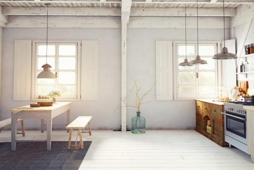 民泊ホスト、55%が住宅宿泊事業の届出を行うと回答 住宅宿泊事業法意識調査で〜民泊専門メディア Airstair