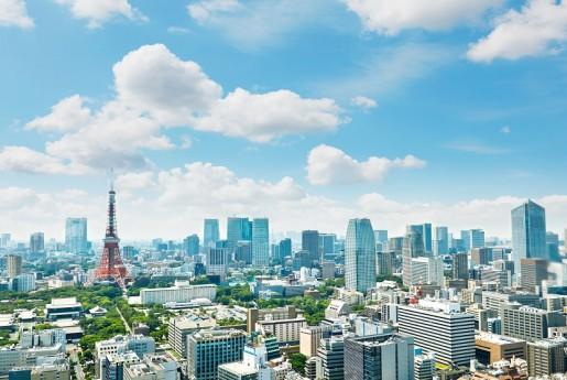 東京都、住宅宿泊事業法に関する独自ガイドライン案公表。国ガイドラインより詳細に〜MINPAKU.Biz