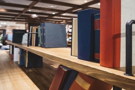 TSUTAYA運営のCCC、Airbnbの鍵受け渡し代行サービスをTSUTAYA・蔦屋書店で開始〜民泊専門メディア Airstair