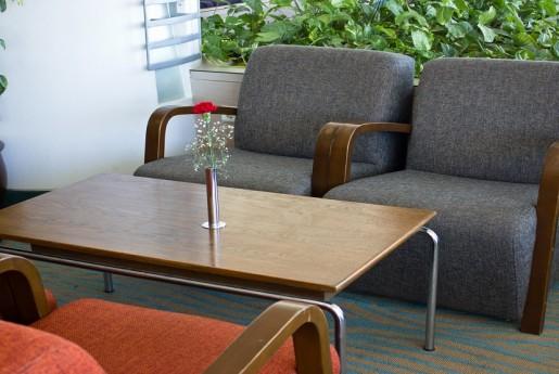 ホテル業界を脅かすAirbnb、東京ではホテルよりも客室単価が1万円以上も割安〜民泊専門メディア Airstair