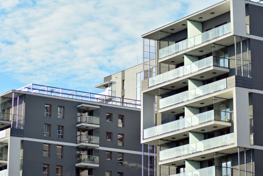 約3万戸の物件管理を行うシノケン、民泊ベンチャーと資本・業務提携で民泊市場に本格参入〜民泊専門メディア Airstair