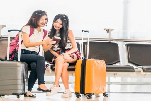 2月の訪日外客数が同月過去最高の250万9,000人 前年同月比23%増の二桁成長〜民泊専門メディア Airstair